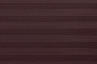 Sqr Basic - Stripe 5  by  Carpet Concept