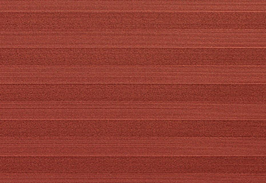 Sqr Basic - Stripe 5