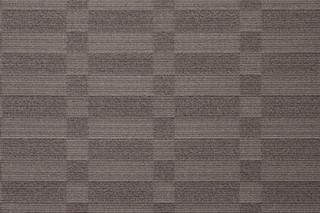 Sqr Nuance - Mix 5x5/15x15  by  Carpet Concept