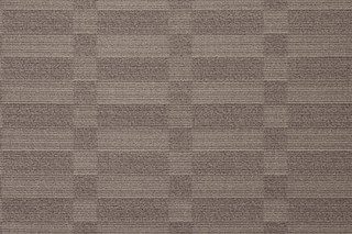 Sqr Nuance - Mix 5x5/15x15  von  Carpet Concept