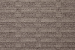 Sqr Nuance - Mix 5x5/15x15  by  Carpet Concept