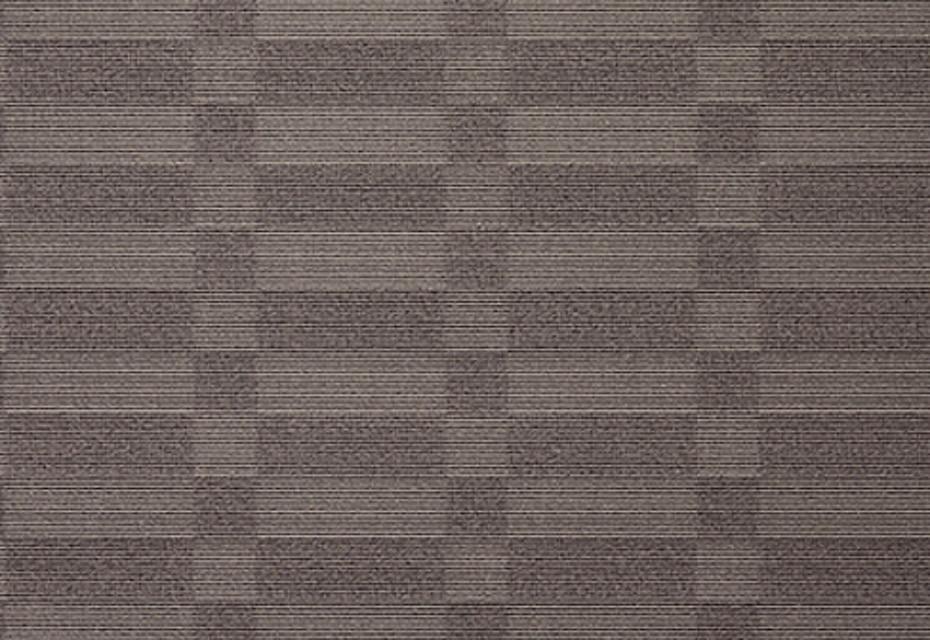 Sqr Nuance - Mix 5x5/15x15