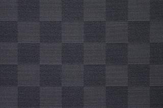 Sqr Nuance - Square 10x10  by  Carpet Concept