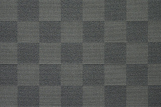 Sqr Nuance - Square 10x10  by  Carpet Concept