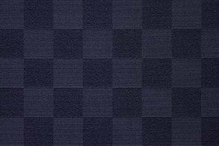 Sqr Nuance - Square 10x10  von  Carpet Concept