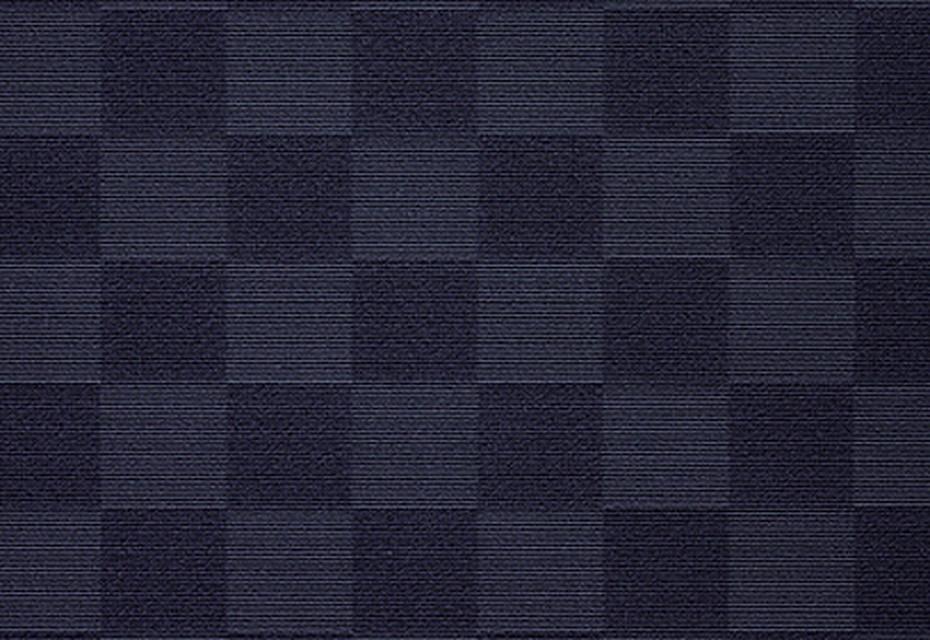 Sqr Nuance - Square 10x10