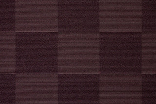 Sqr Nuance - Square 20x20  by  Carpet Concept