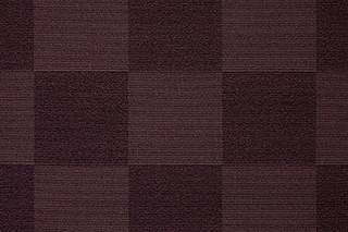 Sqr Nuance - Square 20x20  by  Carpet Concept