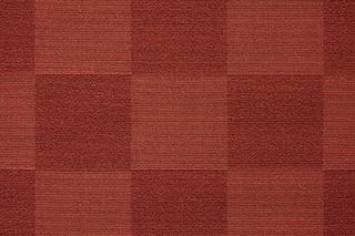 Sqr Nuance - Square 20x20  von  Carpet Concept