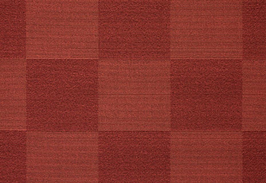Sqr Nuance - Square 20x20