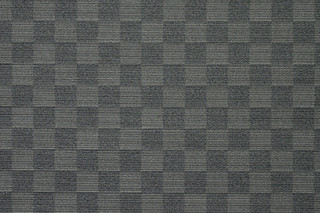 Sqr Nuance - Square 5x5  by  Carpet Concept