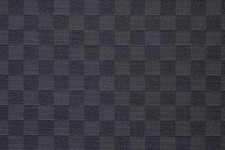 Sqr Nuance - Square 5x5  by  Carpet Concept