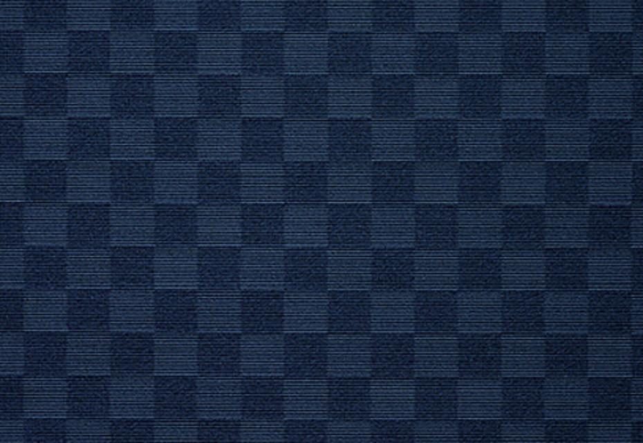 Sqr Nuance - Square 5x5