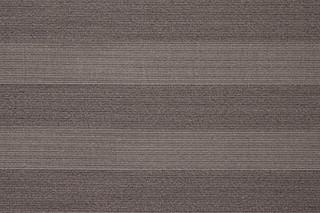 Sqr Nuance - Stripe 10  by  Carpet Concept