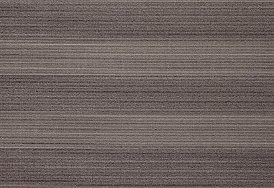 Sqr Nuance - Stripe 10
