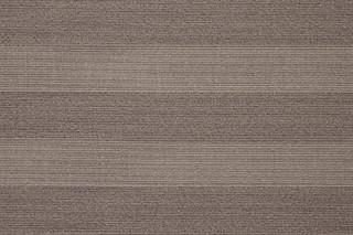 Sqr Nuance - Stripe 10x10  von  Carpet Concept