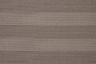 Sqr Nuance - Stripe 10x10  by  Carpet Concept