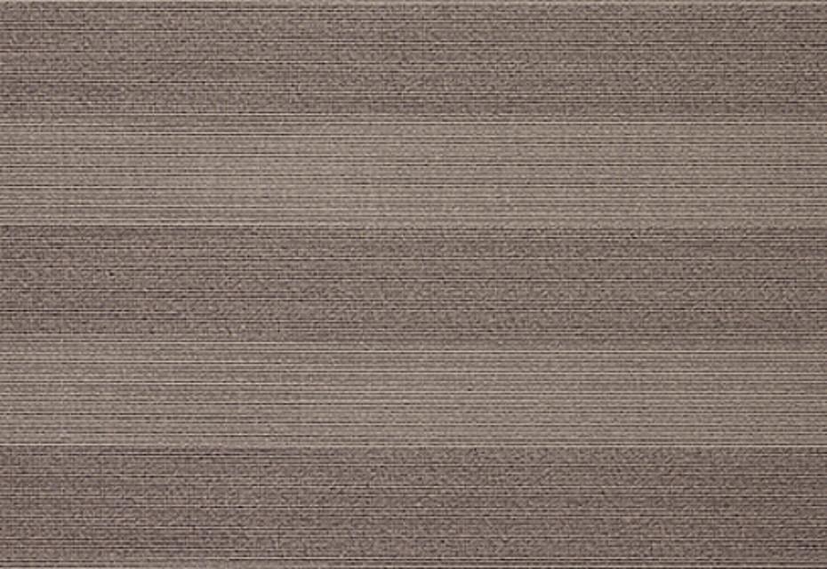 Sqr Nuance - Stripe 10x10