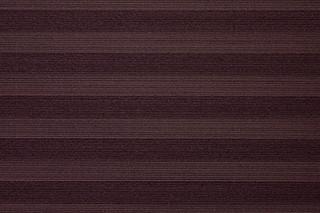 Sqr Nuance - Stripe 5  by  Carpet Concept