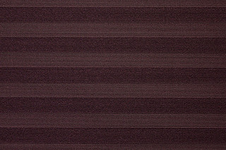 Sqr Nuance - Stripe 5  by  Carpet Concept