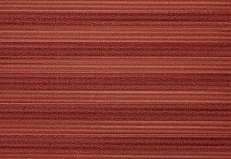 Sqr Nuance - Stripe 5