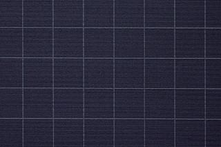 Sqr Seam - Square 10x10  by  Carpet Concept