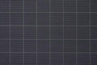 Sqr Seam - Square 10x10  von  Carpet Concept