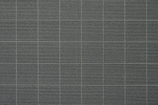 Sqr Seam - Square 10x10  by  Carpet Concept