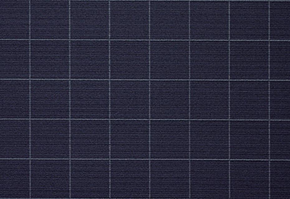 Sqr Seam - Square 10x10
