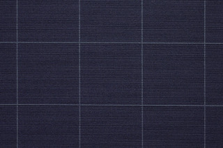 Sqr Seam - Square 20x20  by  Carpet Concept