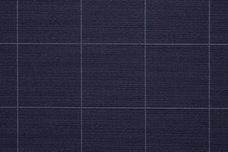 Sqr Seam - Square 20x20  von  Carpet Concept