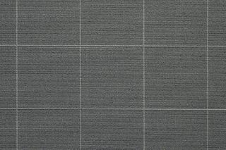Sqr Seam - Square 20x20  by  Carpet Concept