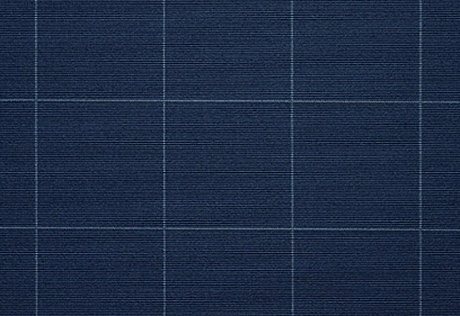 Sqr Seam - Square 20x20