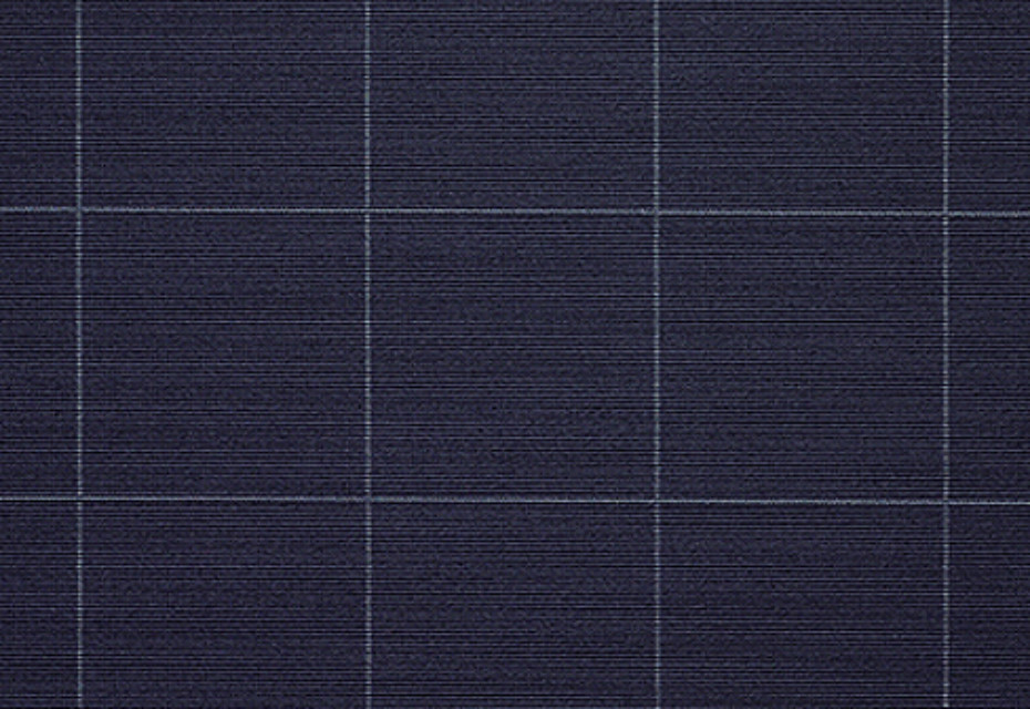 Sqr Seam - Square 20x20