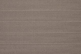 Sqr Seam - Stripe 10  by  Carpet Concept