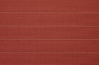 Sqr Seam - Stripe 10  by  Carpet Concept