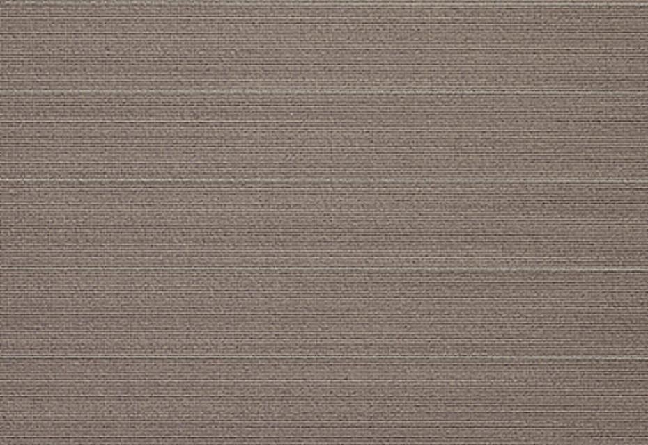 Sqr Seam - Stripe 10