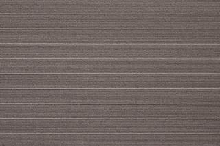 Sqr Seam - Stripe 5  by  Carpet Concept