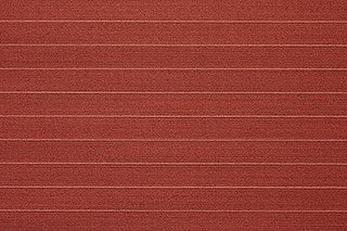Sqr Seam - Stripe 5  by  Carpet Concept