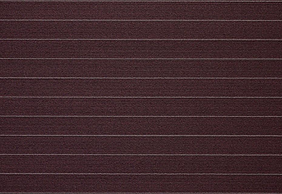 Sqr Seam - Stripe 5