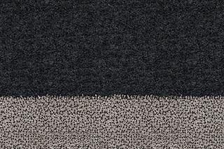 Tao Solitär 7060/999 A  by  Carpet Concept