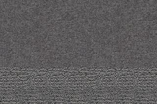 Tao Solitär 7060/999 B  von  Carpet Concept