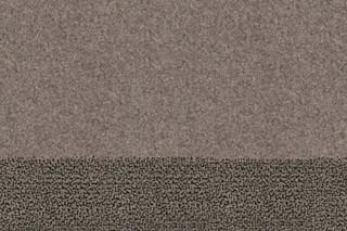 Tao Solitär 7060/999 C  by  Carpet Concept