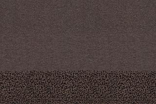 Tao Solitär 7060/999 D  by  Carpet Concept