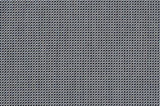 Tec Pearl 1  by  Carpet Concept