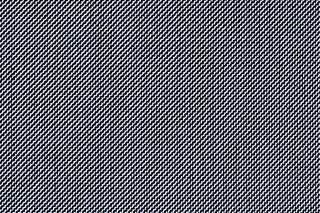 Tec Pearl 2  von  Carpet Concept