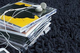 Tio Solitär 5978/051  von  Carpet Concept