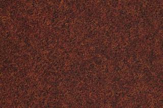 Tizo 02201  by  Carpet Concept
