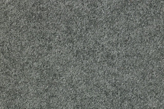 Tizo 02601  von  Carpet Concept