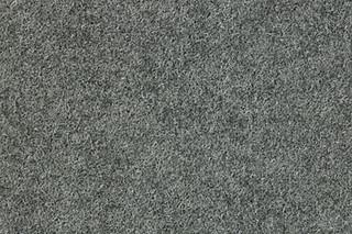 Tizo 02601  by  Carpet Concept